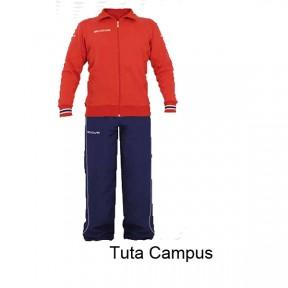tuta campus